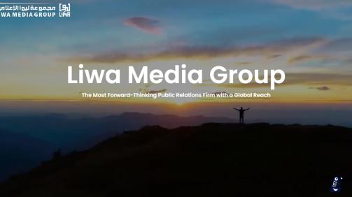 screenshot-liwamediagroup.com-2021-01-22-19-31-16-913